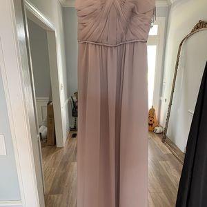 SORELLA VITA Dresses - Sorella Vita style 8746